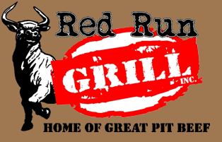 Red Run Grill